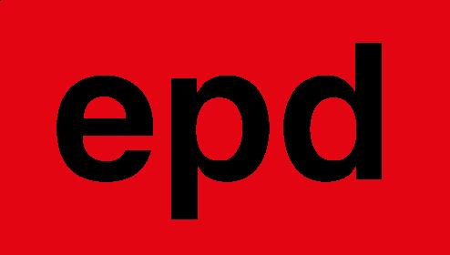 Evangelischer Pressediest (epd)